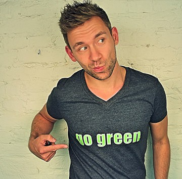 may green, tinyhouse versicherung, vivema