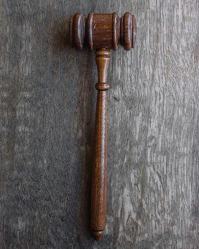 haftpflicht-hammer